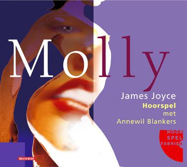 HSF010klein Molly