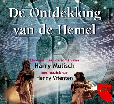 HSF012klein Ontdekking vd Hemel