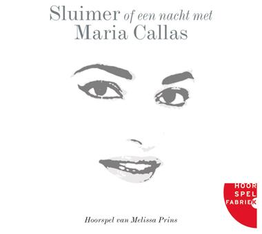 HSF014klein Maria Callas