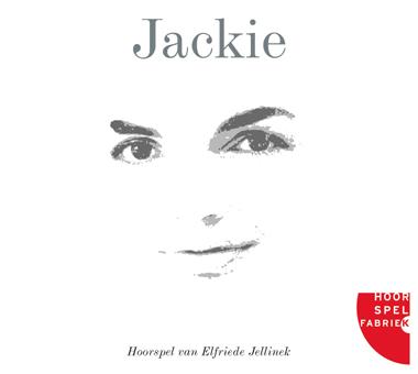 HSF015klein Jackie