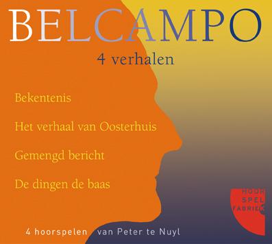 HSF026klein Belcampo