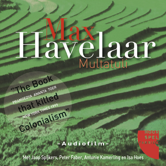 HSF035klein Max Havelaar