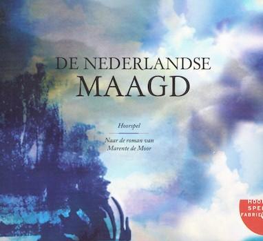 cover de nederlandse maagd kopie