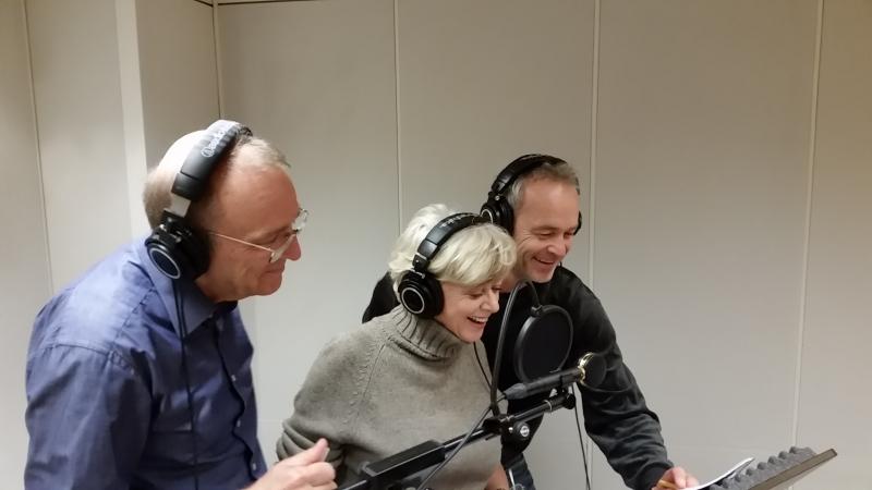 Krijn ter Braak, Petra Laseur, Marcel Hensema.jpg