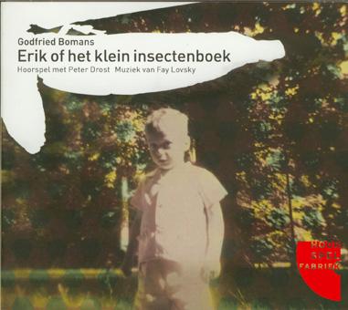 HSF001klein Erik