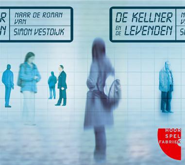 HSF002klein De Kellner