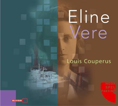 HSF008klein Eline Vere