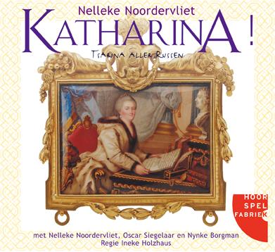 HSF020klein Katharina