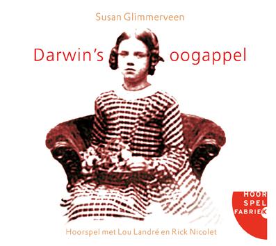 HSF029klein Darwins Oogappel