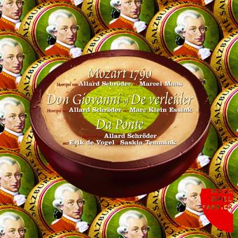 Mozartproef30-12